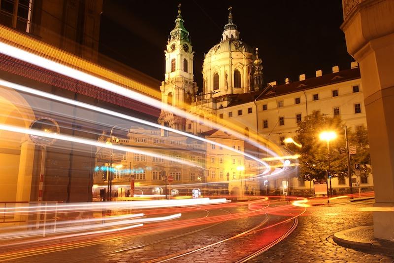 Midnight-In-Prague-Tres-Bohemes-20