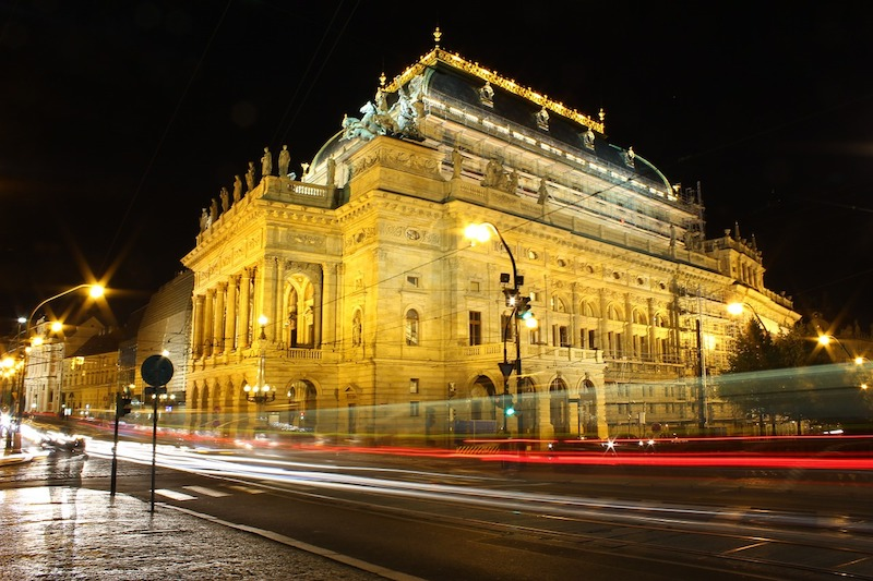 Midnight-In-Prague-Tres-Bohemes-21