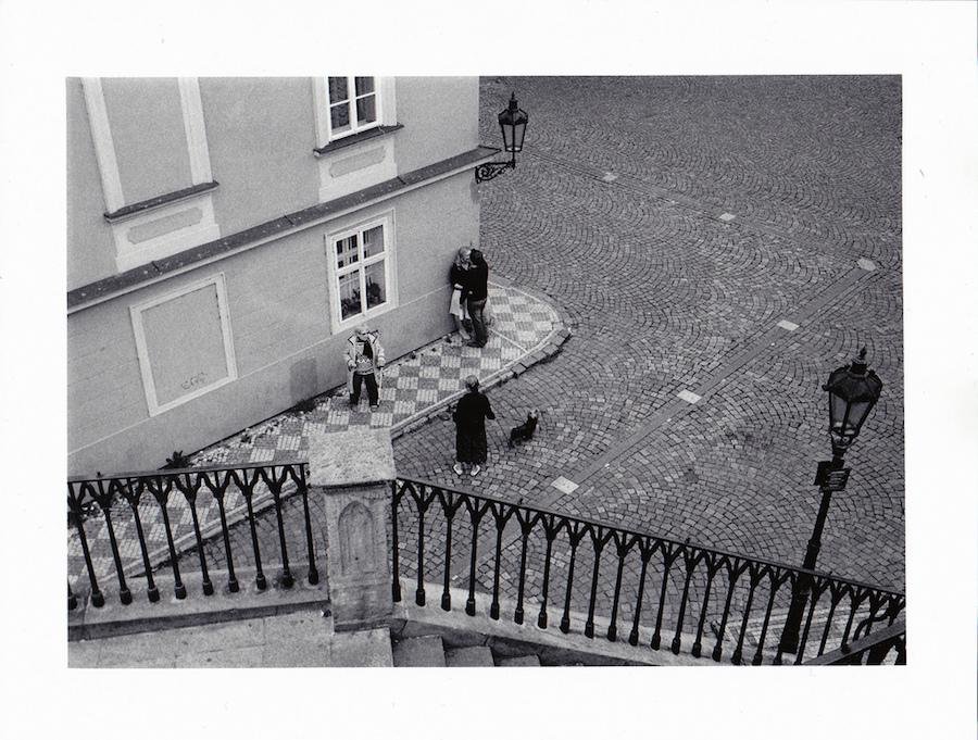 Prague-in-Monochrome-Tres-Bohemes-11