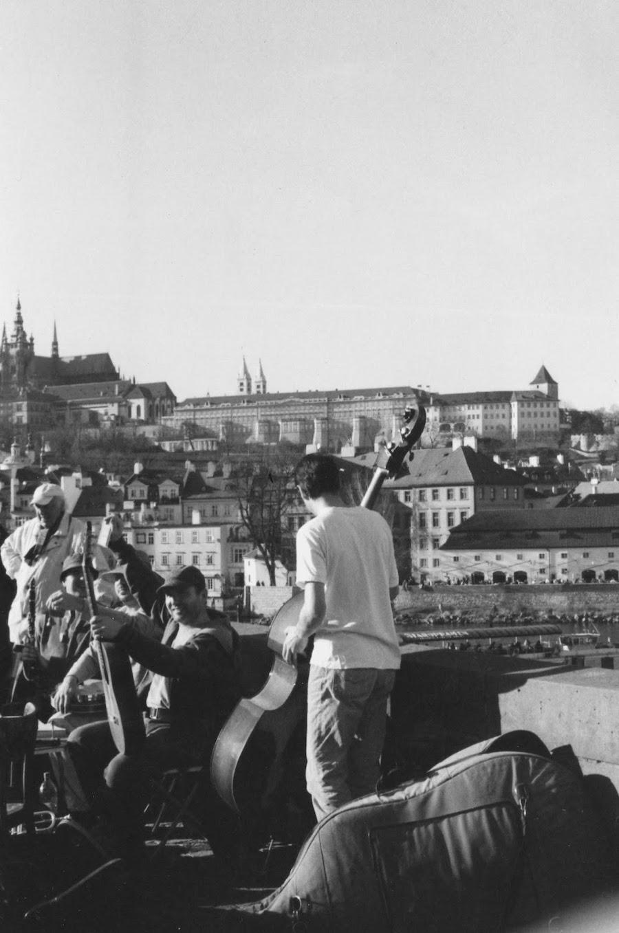 Prague-in-Monochrome-Tres-Bohemes-2