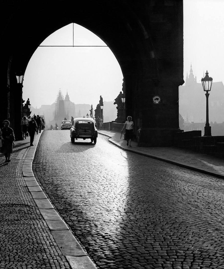 Prague-in-Monochrome-Tres-Bohemes-7