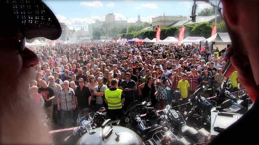 Burgerfest-Prague-Tres-Bohemes-1