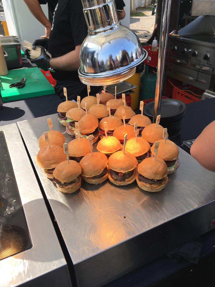 Burgerfest-Prague-Tres-Bohemes-12