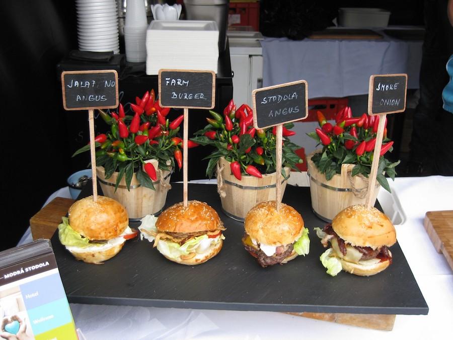 Burgerfest-Prague-Tres-Bohemes-5