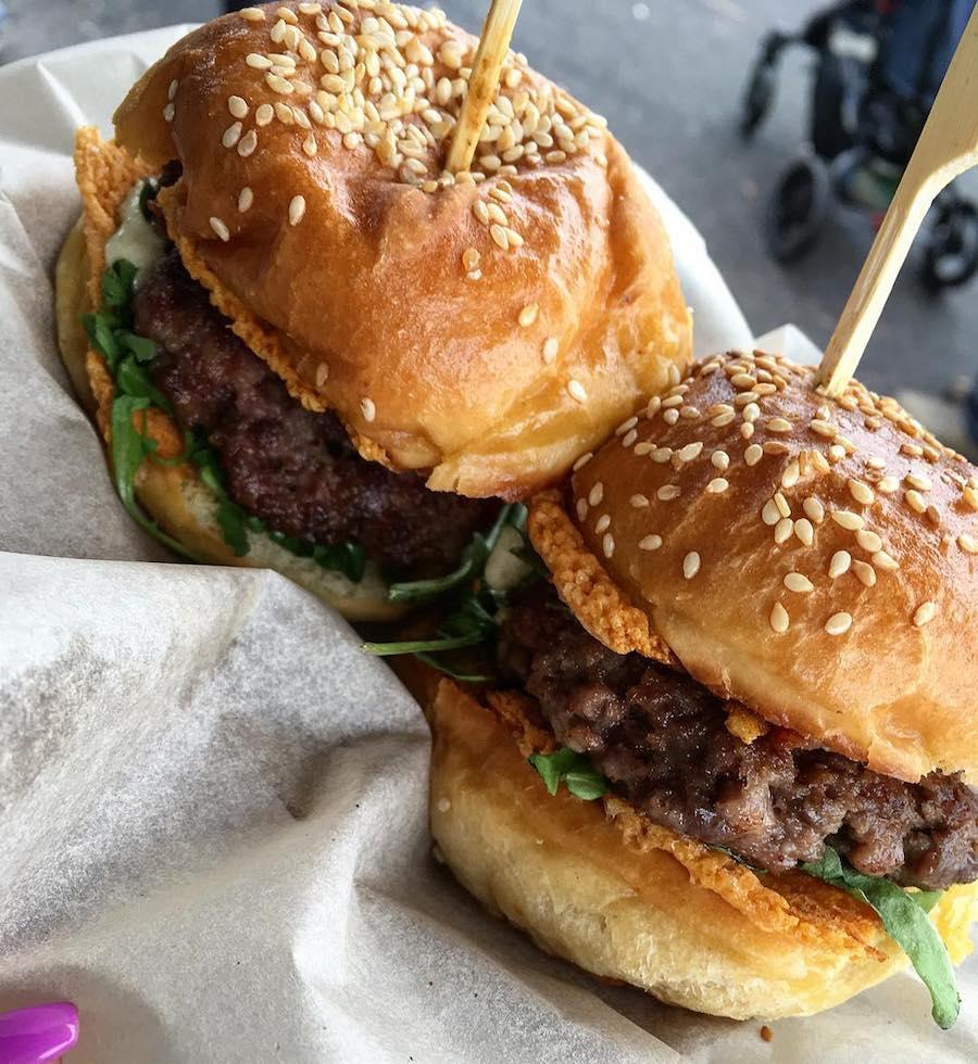 Burgerfest-Prague-Tres-Bohemes-6