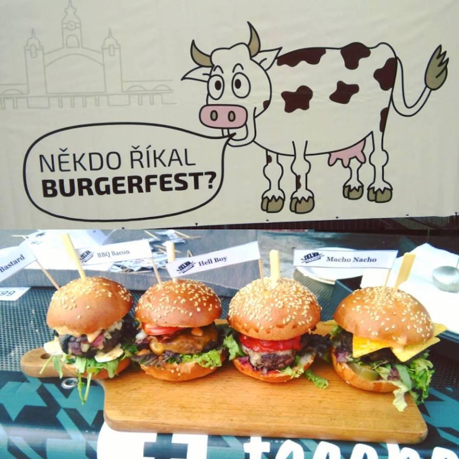 Burgerfest-Prague-Tres-Bohemes-7