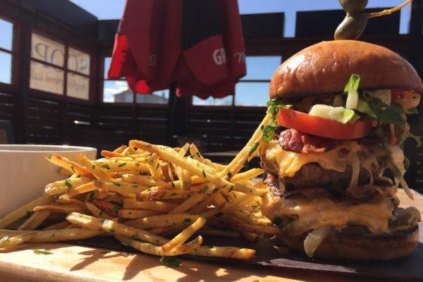 Burgerfest-Prague-Tres-Bohemes-9