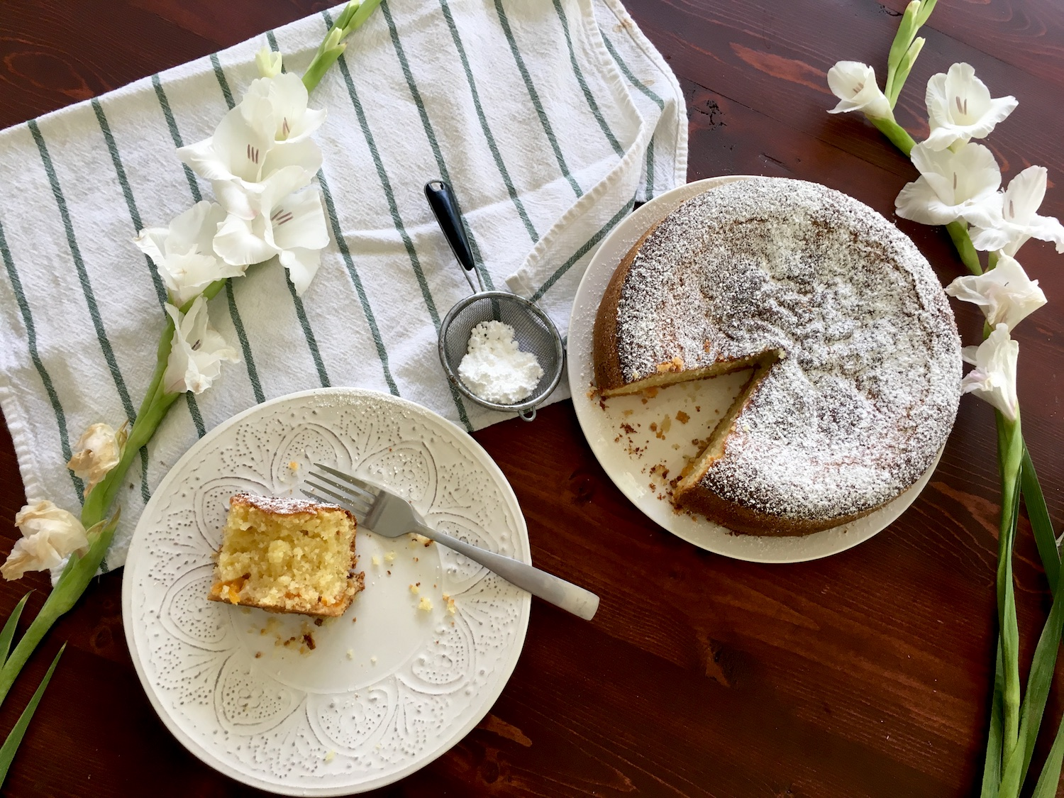 Fluffy-Vanilla-Bábovka-with-Apricots-Tres-Bohemes-20