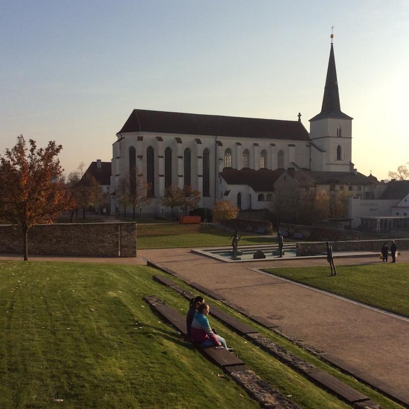 The-Beautiful-Baroque-Church-of-Litomyšl-Tres-Bohemes-5