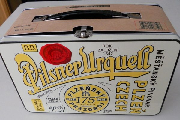 Pilsner-Urquell-Lunchbox-TresBohemes-Czech
