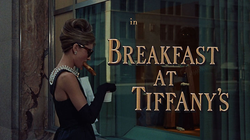 The-Czech-Cinematographer-Who-Shot-Breakfast-at-Tiffany's-Tres-Bohemes-1