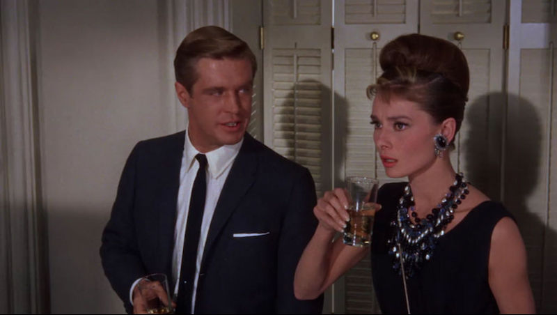 The-Czech-Cinematographer-Who-Shot-Breakfast-at-Tiffany's-Tres-Bohemes-10