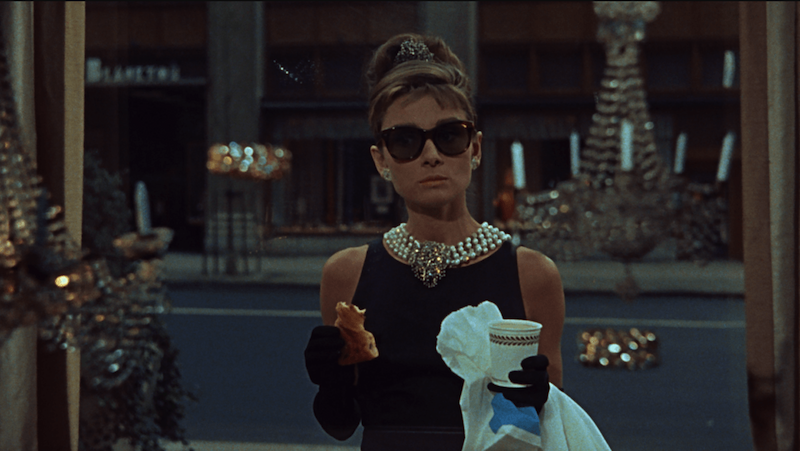 The-Czech-Cinematographer-Who-Shot-Breakfast-at-Tiffany's-Tres-Bohemes-2