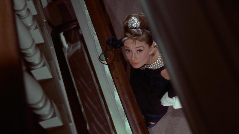 The-Czech-Cinematographer-Who-Shot-Breakfast-at-Tiffany's-Tres-Bohemes-3