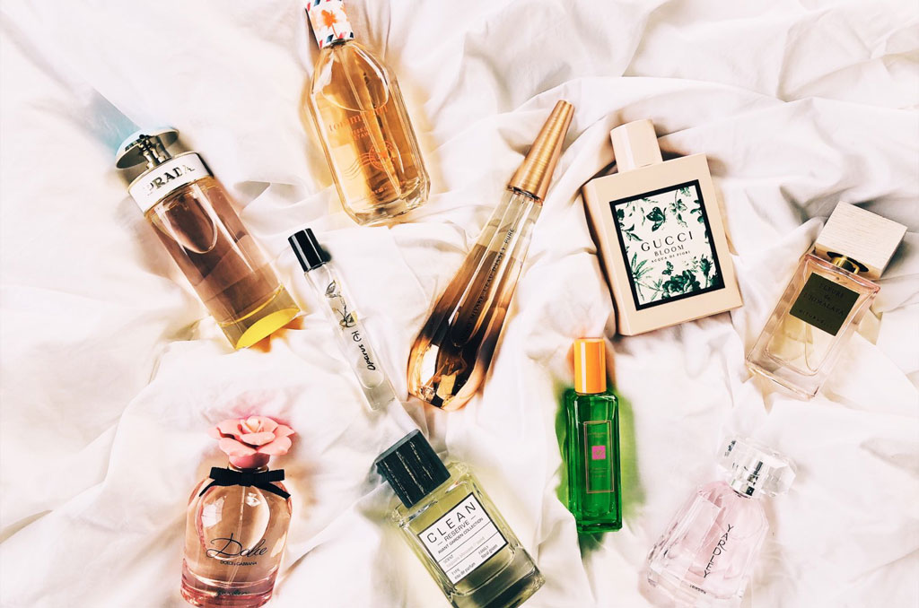Czech-Scientists-Discover-How-Our-Genes-Affect-Our-Perfume-Preferences-Tres-Bohemes-3