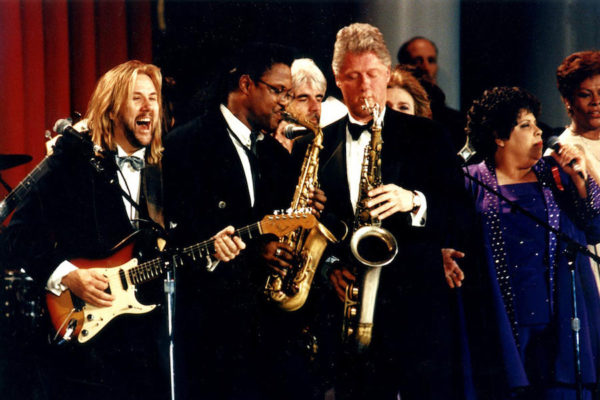 Bill-Clinton-Tres-Bohemes-3