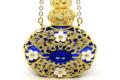 Czech-Bottle-Holder-Necklace