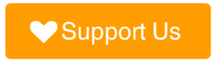 This image has an empty alt attribute; its file name is support-us-button-300x89.png