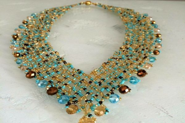Gorgeous_Czech_Glass_Bead_Necklaces