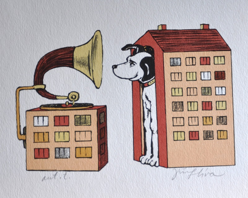 Czech_Graphic_Artist_Jiří_Slíva