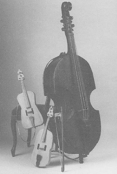 Jihlava instruments